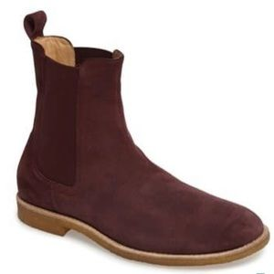 Represent Co Chelsea Boots